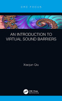 An Introduction to Virtual Sound Barriers PDF