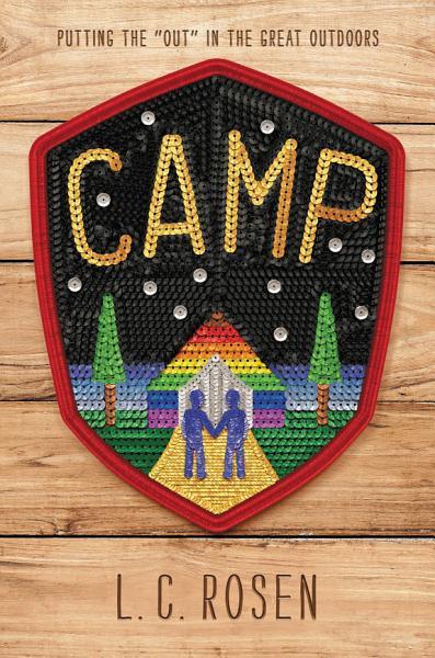 Download Camp Book