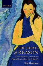The Roots of Reason