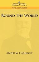 Round the World PDF