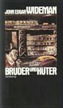 Bruder und H  ter PDF