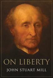 On Liberty
