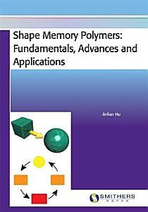 Shape Memory Polymers