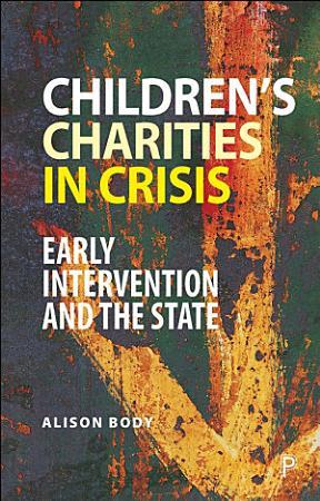 Children   s Charities in Crisis PDF