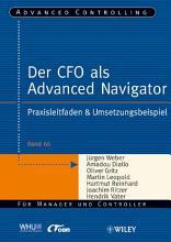 Der CFO als Advanced Navigator PDF
