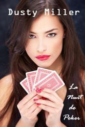 Nuit de Poker