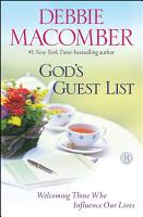 God s Guest List PDF
