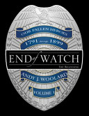 End of Watch -