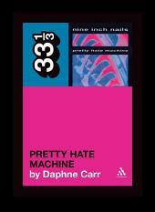 Nine Inch Nails' Pretty Hate Machine