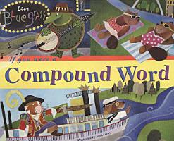 If You Were a Compound Word PDF