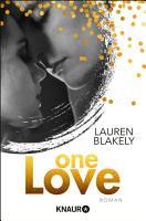 One Love PDF