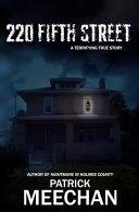 220 Fifth Street