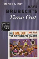 Dave Brubeck's Time Out