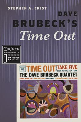 Dave Brubeck s Time Out