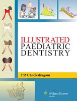 Illustrated Pediatric Dentistry PDF