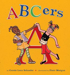 ABCers PDF