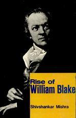 Rise of William Blake