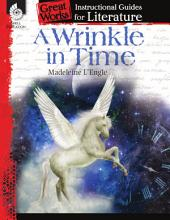 An Instructional Guide for Literature: A Wrinkle in Time