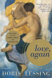 Love Again: A Novel