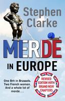 Merde in Europe PDF
