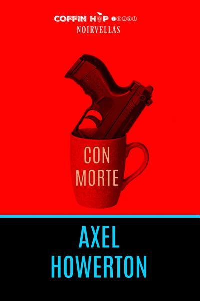 Download Con Morte Book
