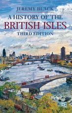 A History of the British Isles PDF