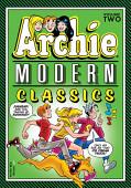 Archie Modern Classics Vol 2