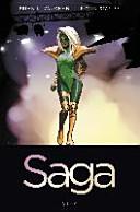 Saga 4 PDF