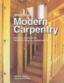 Modern Carpentry PDF