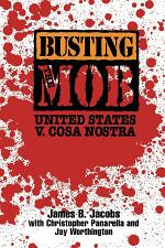 Busting the Mob
