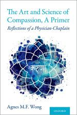 The Art and Science of Compassion, A Primer