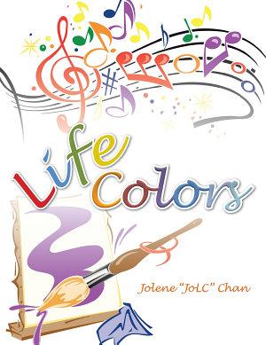 Life Colors PDF