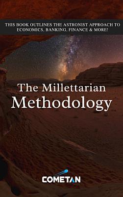 The Millettarian Methodology PDF