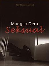 Mangsa Dera Seksual (Penerbit USM)