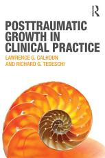 Posttraumatic Growth in Clinical Practice PDF