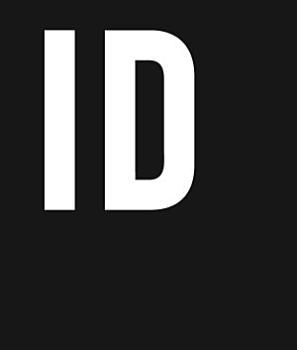 Identity Designed PDF