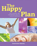 The Happy Plan