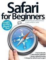 Safari for Beginners