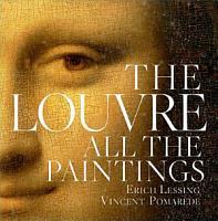 The Louvre PDF