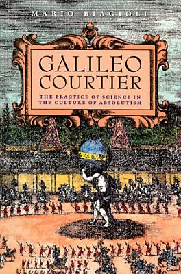 Galileo  Courtier