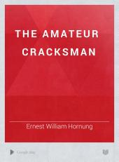 The Amateur Cracksman