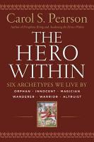 Hero Within   Rev    Expanded Ed  PDF