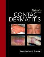 Fisher's Contact Dermatitis