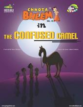 Chhota Bheem Vol. 73: The Confused Camel