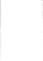 American Architect and Building News PDF