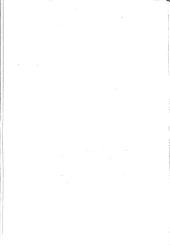 American Architect and Building News: 1877, Volume 2, Part 2