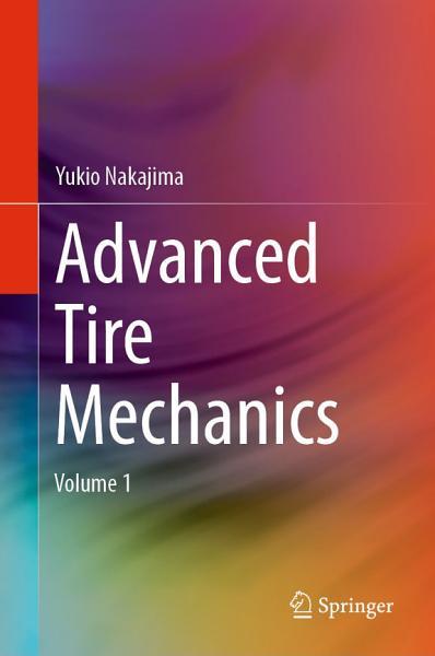 Advanced Tire Mechanics