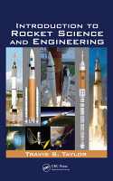 Introduction to Rocket Science and Engineering PDF