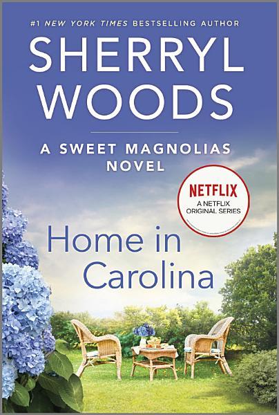 Download Home in Carolina Book