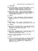 Architecture Series  Bibliography PDF